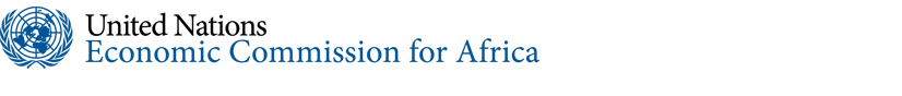 African Centre for Statistics